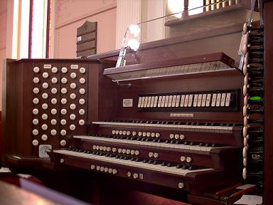 pictures of pipe organs rh miss music com 3 manual allen organ for sale 3 manual organ for sale